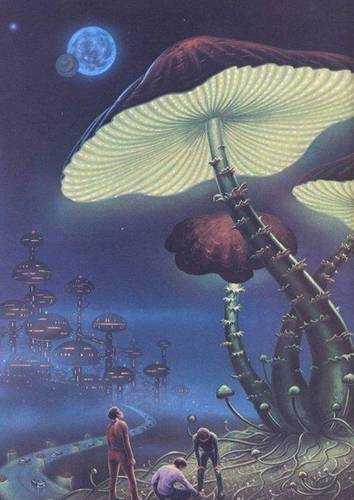 10-Cool-Retro-Sci-Fi-Artworks-6.jpg