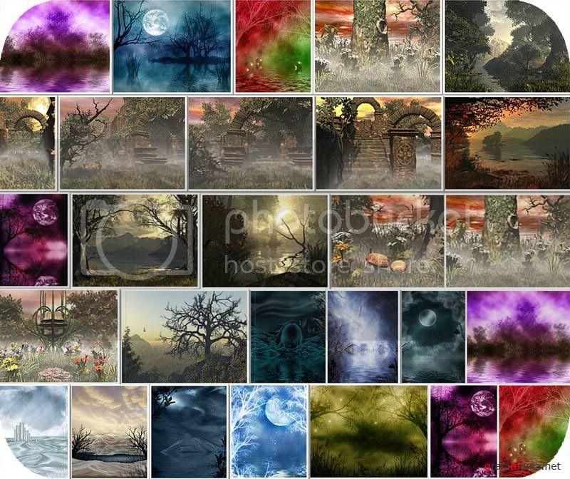 1227549771_4-fantasy-world.jpg