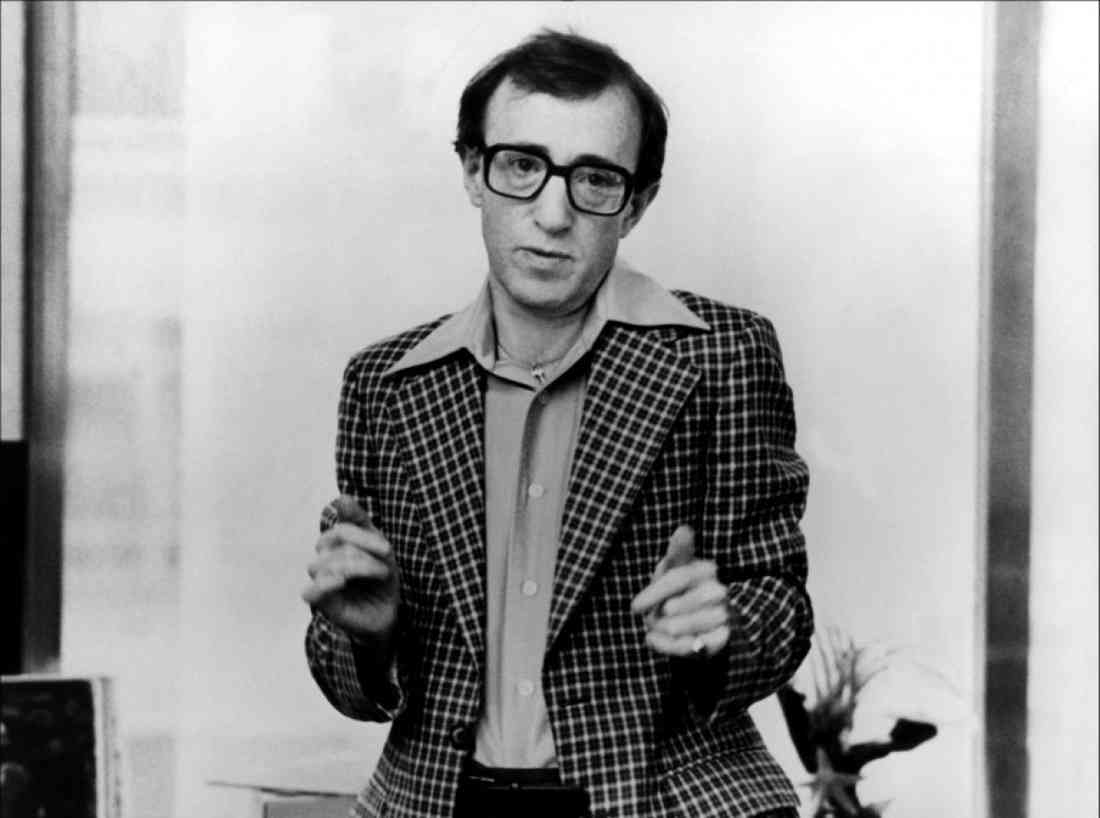 14-woody-allen-quotes-to-start-off-your-uhh-week.jpg