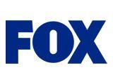 160x120_fox_logo2008.jpg