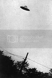 180px-PurportedUFO2.jpg