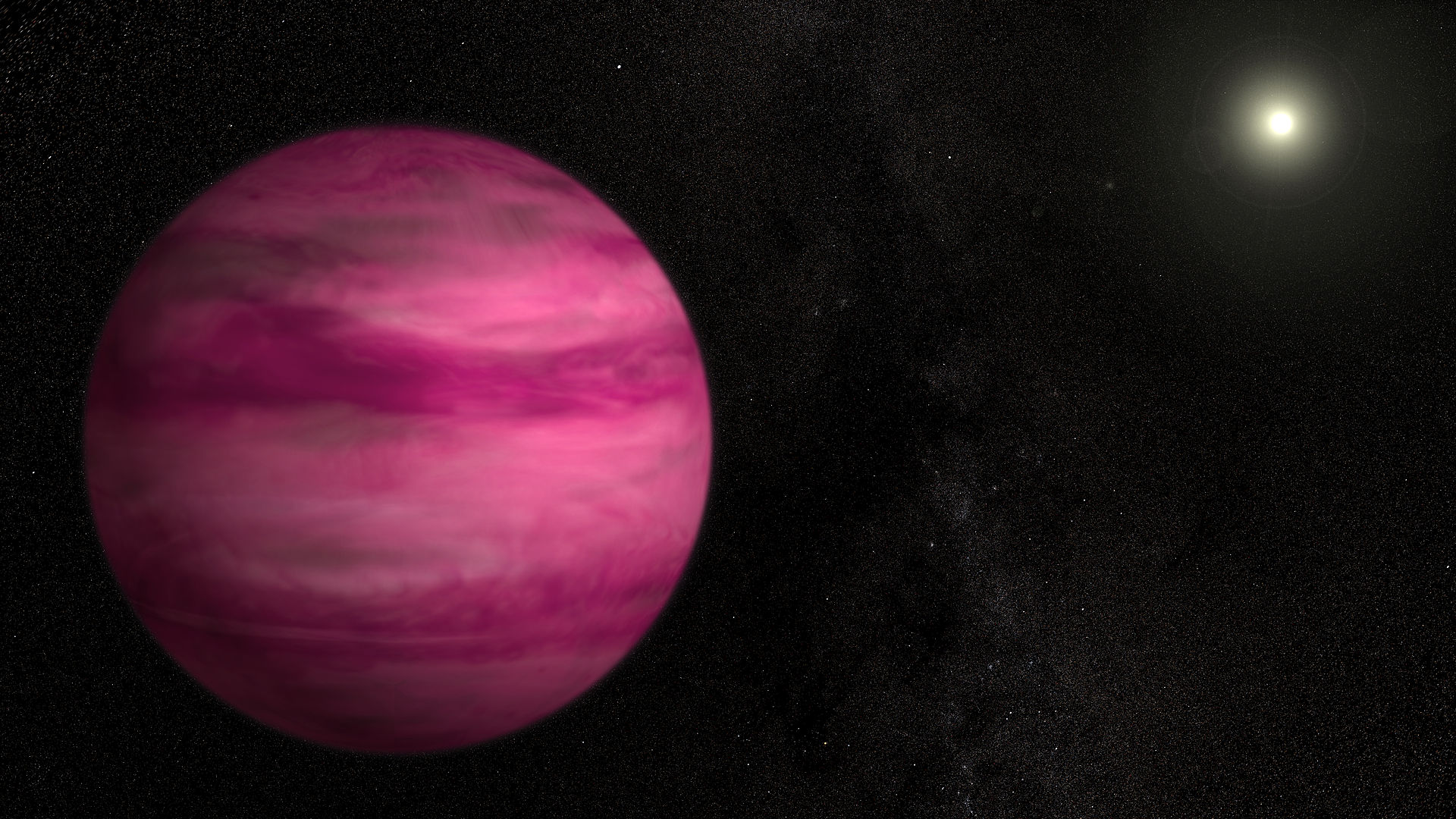 1920px-astronomers_image_lowest-mass_exoplanet_around_a_sun-like_star.jpg