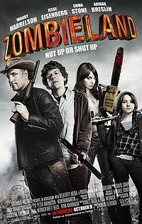 200px-Zombieland-poster.jpg