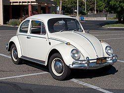 250px-VolkswagenBeetle-001.jpg