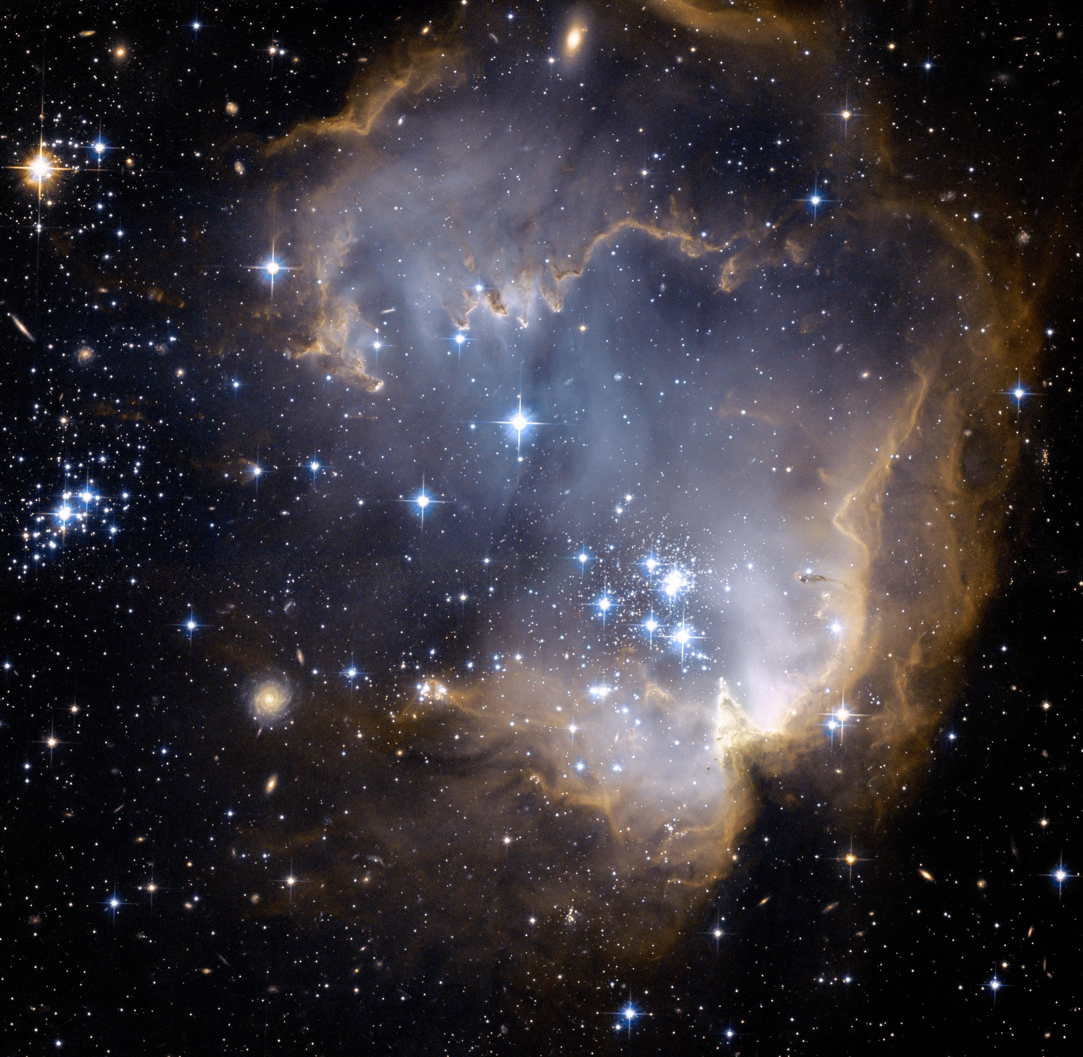 440676main_STScI-2007-04a-full_full.jpg