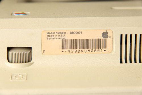 500x_firstmacplus-thumb-550x367-24309.jpg