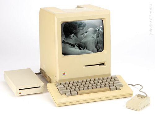 500x_mac-gene.jpg