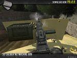 50_caliber_mg_thumb.jpg