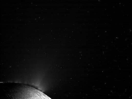 514584main_enceladus20110201_516-387.jpg