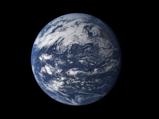 537516main_earth_pacific_516-387.jpg