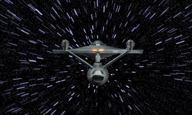 856f4-star-trek-warp.jpg