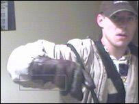 _40836721_burglar1203.jpg