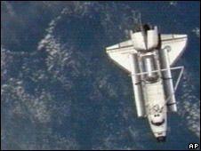 _45255302_shuttle_nasa_body226.jpg