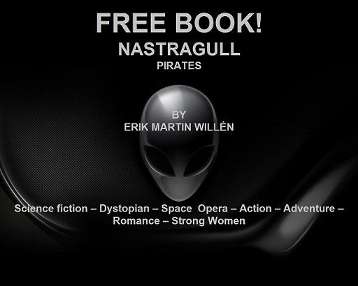 A 2015 Free Promo NastraGull  02.jpg