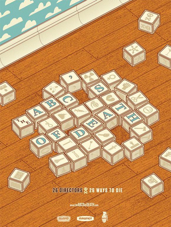 abcsofdeath-poster-full.jpg
