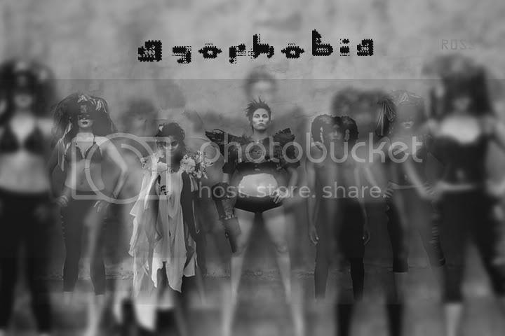 AgophobiaPoster.jpg