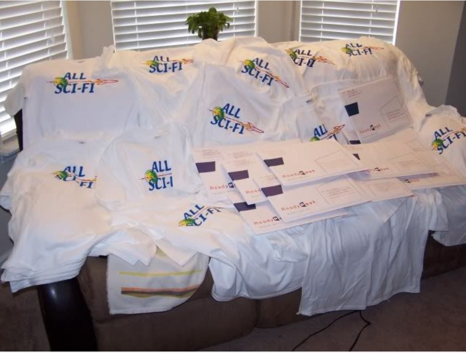 AllSci-FiT-shirts.jpg