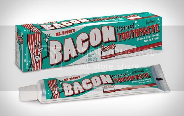 bacon-toothpaste.jpg