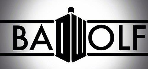 Bad Wolf Logo.jpg
