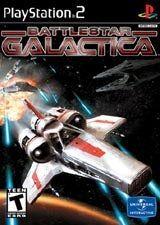 battlestargalactica_ps2box_160w.jpg