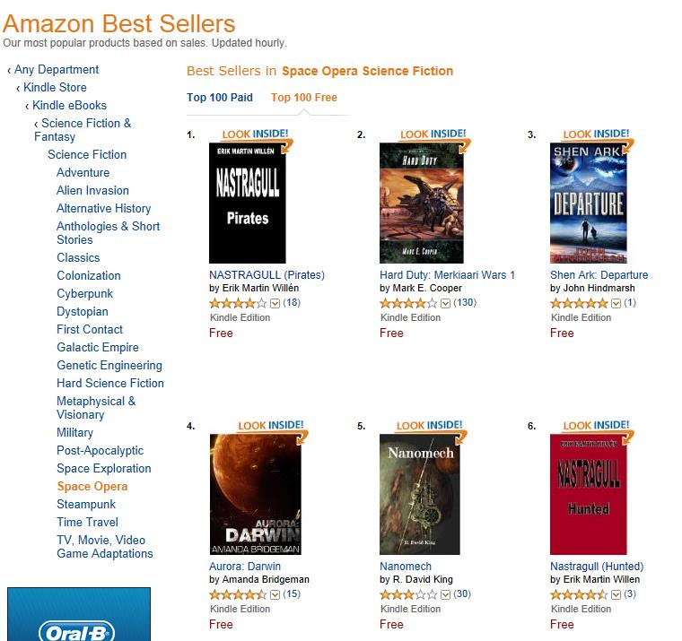 Best Seller List Nastragull Blog.jpg