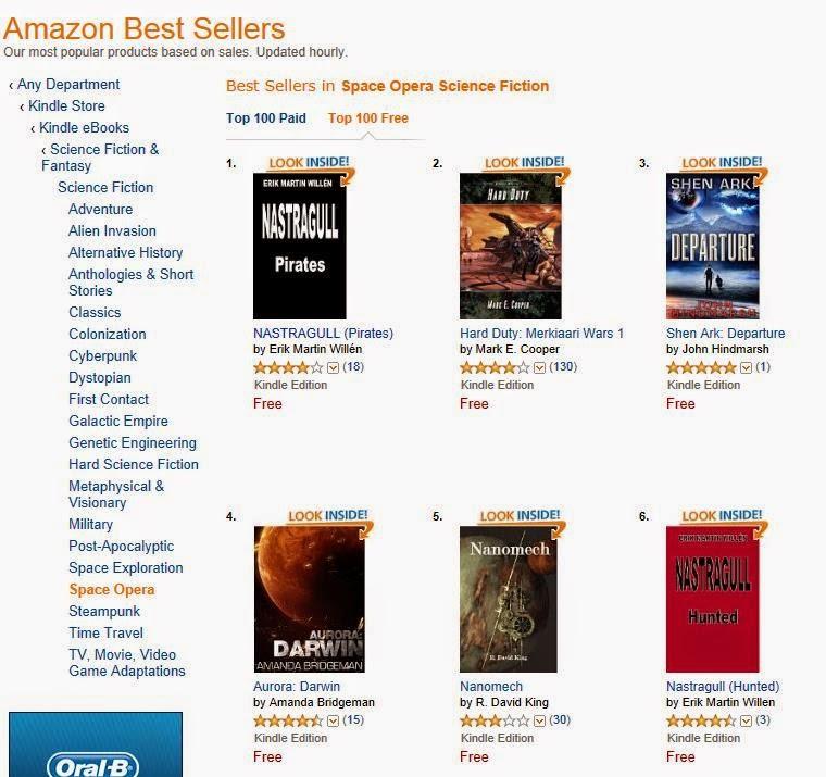 Best Seller List Nastragull.jpg