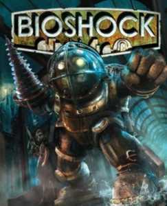 bioshock-image.jpg