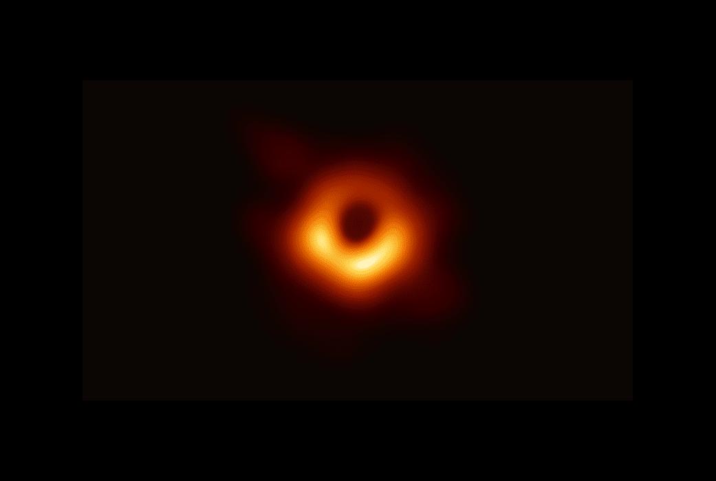 blackholefirst.png