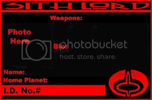 BlankSithOrderIDCard.jpg