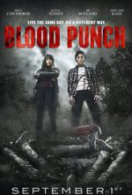 blood-punch-52135-150x221.jpg