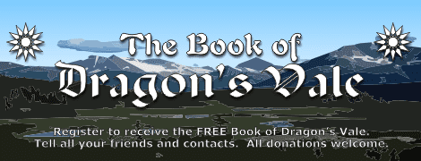 Book_of_Dragons_Vale.png
