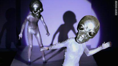 c1main.aliens.gi.jpg