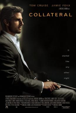 Collateral_%28Movie%29.jpg