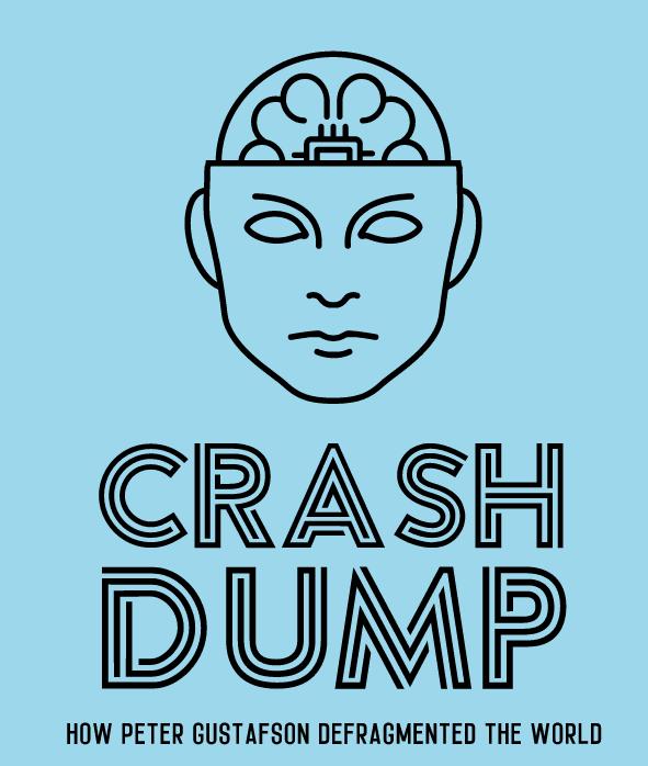 CrashDump.png