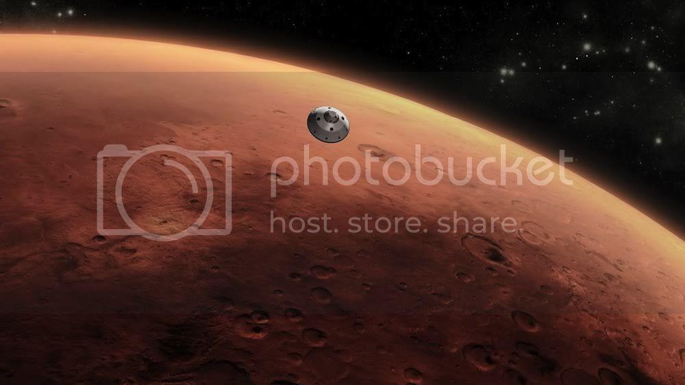 curiosity-mars-120803.jpg