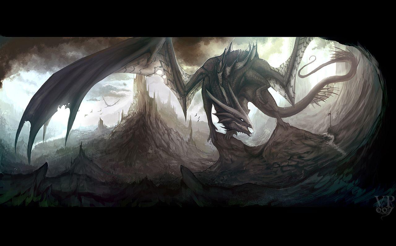 Dark+Dragon+Lord.jpg