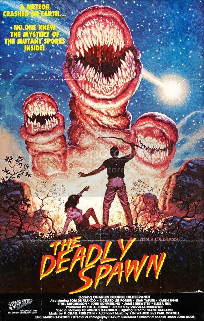deadly_spawn_poster_01.jpg