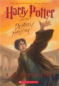 deathly_hallows-book_cover.jpg