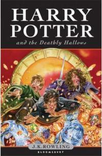 deathly_hallows-book_cover2.jpg
