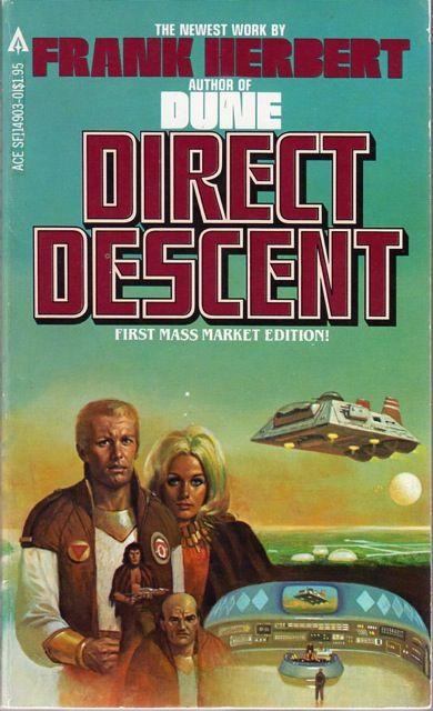 Direct_Descent.jpg