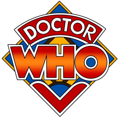 Doctor_Who_colorful_diamond_logo.png
