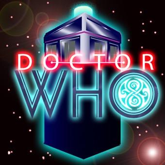 DoctorWho_DP_logo.jpg