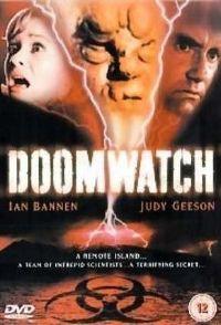 doomwatchfront.jpg