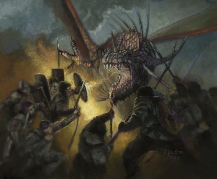 dragonattack.jpg