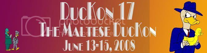 Duckon_Website_Banner.jpg