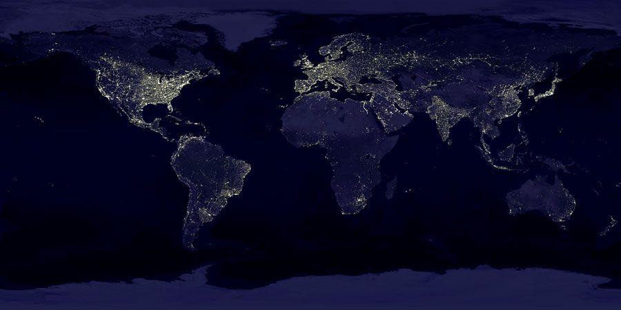 earthlights2_dmsp.jpg