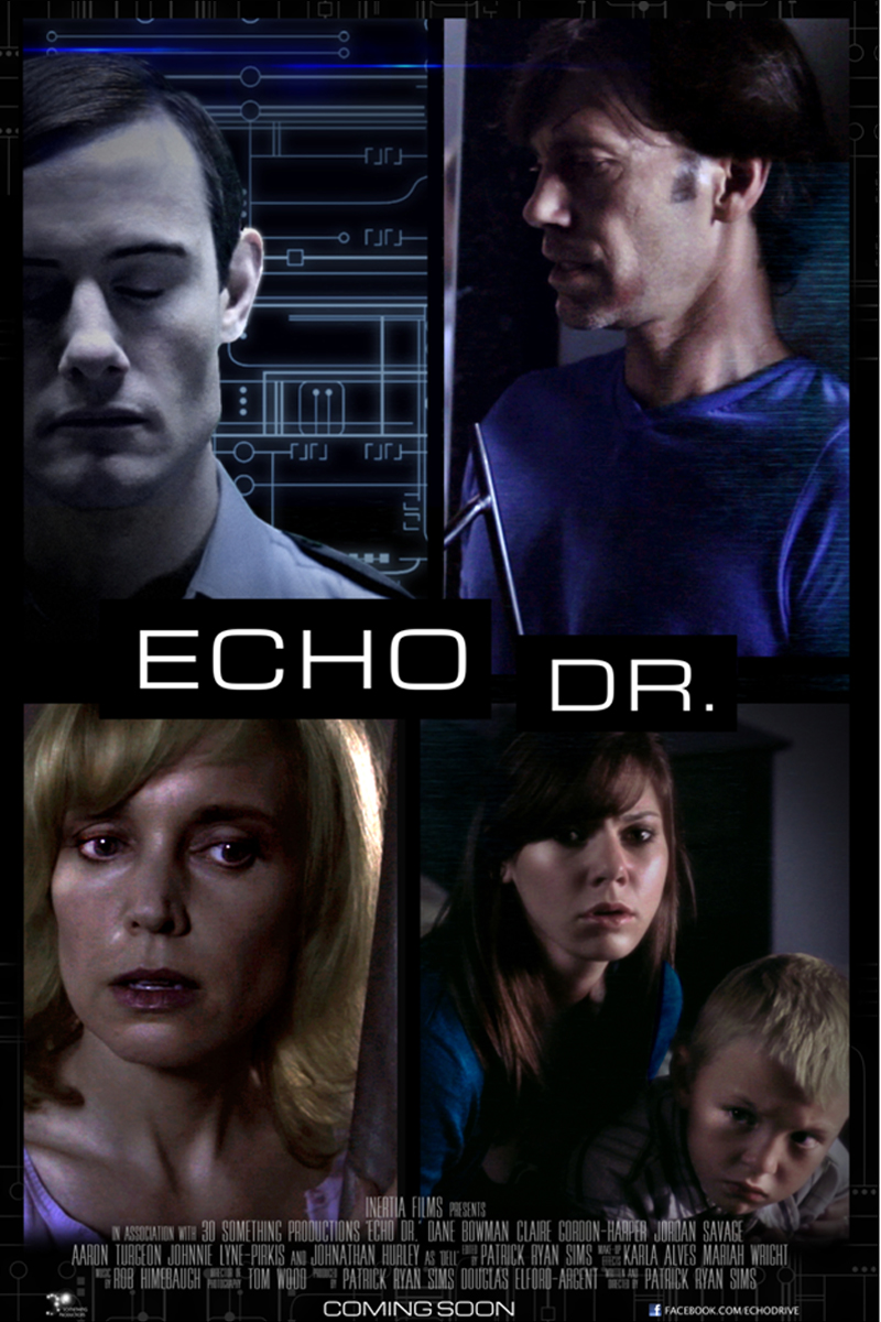 Echo Dr Coming Soon Poster.jpg