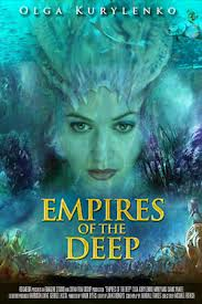 Empires_of_the_Deep_poster.jpg
