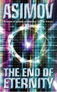 end_of_eternity.jpg