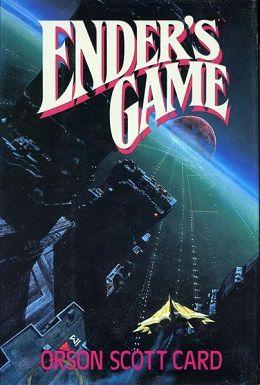 Ender%27s_game_cover_ISBN_0312932081.jpg